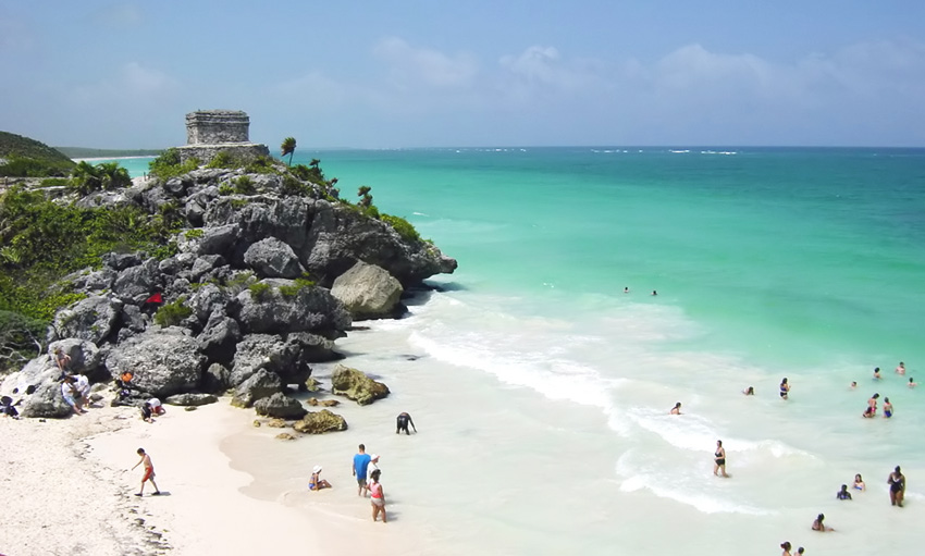 cancun-tulum-menor