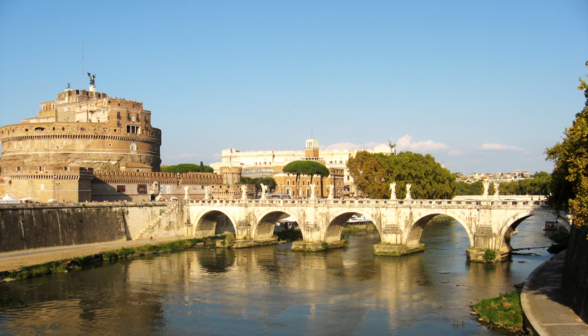 roma-ponte-saint-angelo-menor